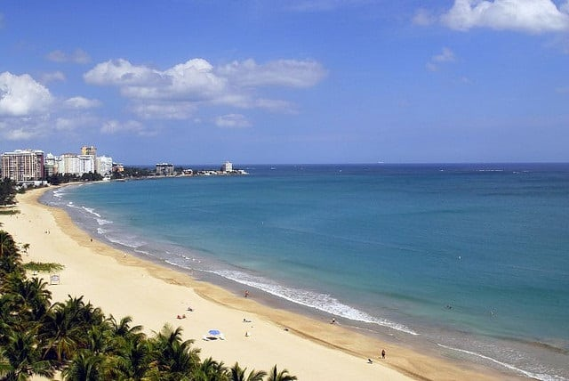 Best Things to do in San Juan on a Cruise