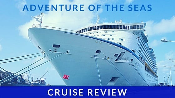 Adventure of the Seas Review Feature-1