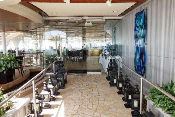 http://eatsleepcruise.com/2016/06/anthem-of-the-seas-review-bermuda/