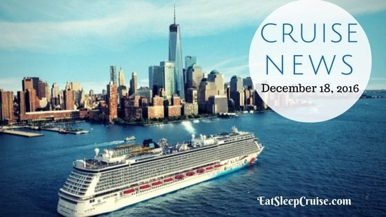 cruise-news-december-18-feature