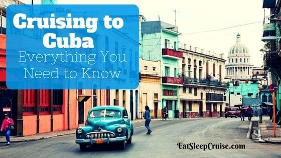 everything-you-need-for-cruising-to-cuba-feature