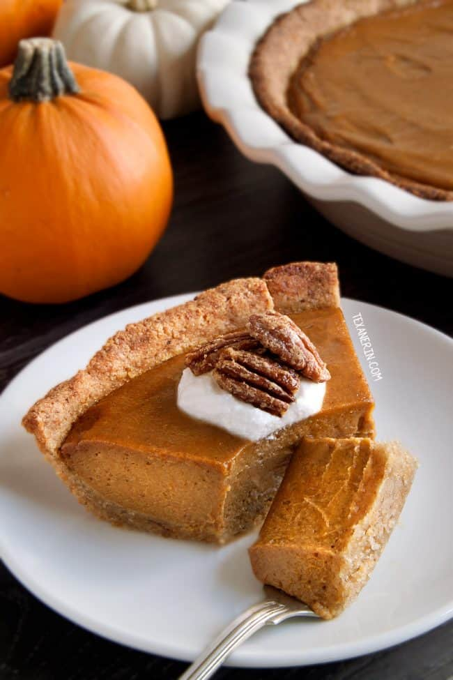 11 healthy and amazing ways to cook with Pumpkin