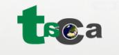 Logo Taca