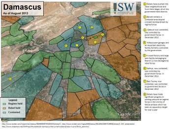 Damascus-Aug2013_0