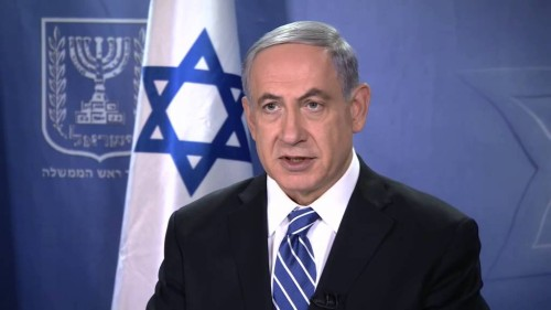 Gaza Analysis: How Netanyahu Is Sabotaging Kerry's Ceasefire Proposal