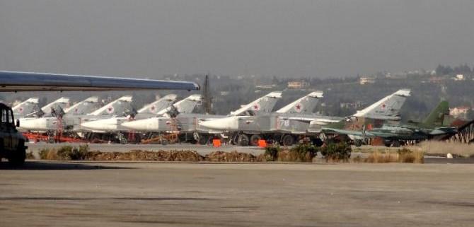 Αποτέλεσμα εικόνας για hmeimim air base