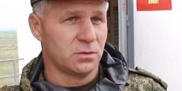 russia-colonel-killed-aleppo-12-16