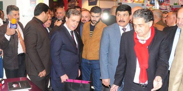 syria-export-exhibition-01-17