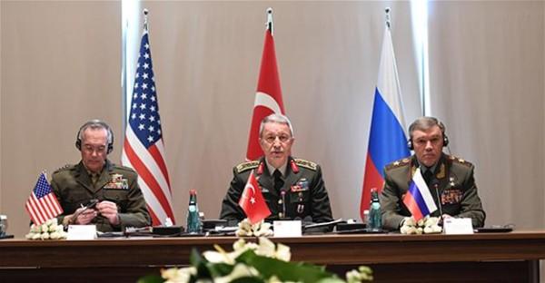 TURKEY-US-RUSSIA 03-17