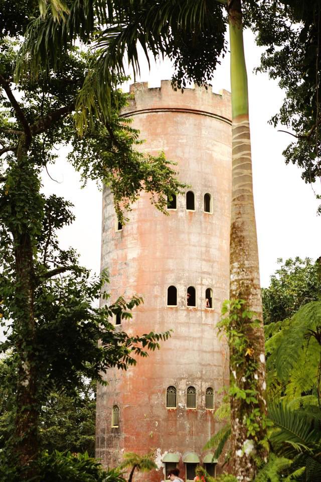 yahuku-tower