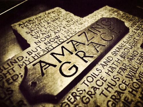 Amazing-Grace-Cross