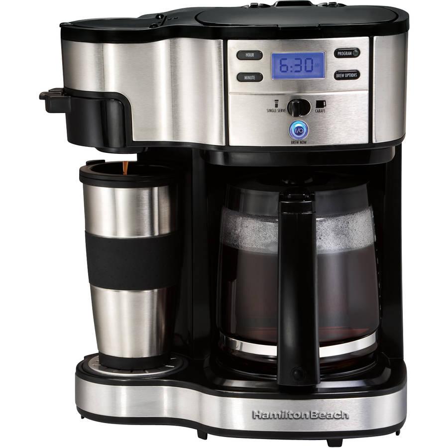 Gallant Single Serve Coffee Maker Single Serve Coffee Maker Single Cup Coffee Units Brewmatic Under Counter Coffee Maker Under Counter Coffee Maker Amazon houzz 01 Under Counter Coffee Maker