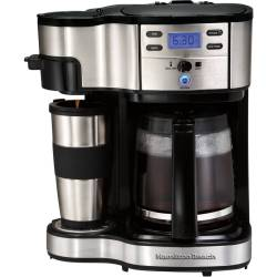 Small Crop Of Under Counter Coffee Maker