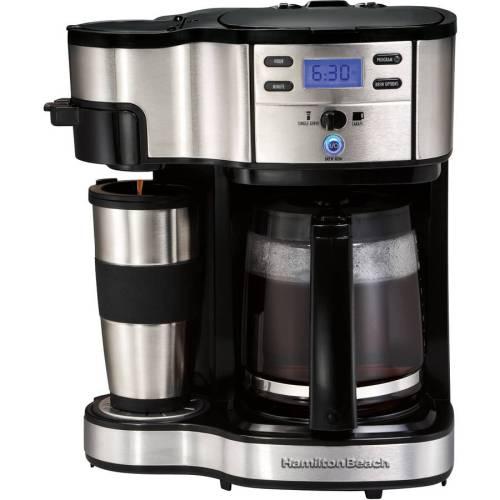 Medium Crop Of Under Counter Coffee Maker