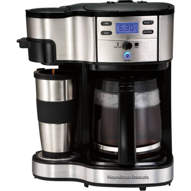 Large Of Under Counter Coffee Maker