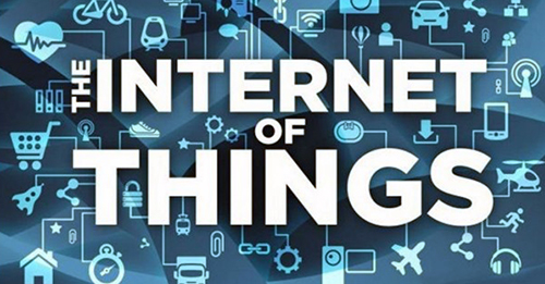 The Internet of Things (IoT) is the interconnection of uniquely identifiable embedded computing devices within the existing Internet infrastructure.