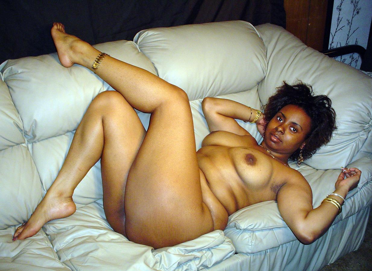 Ebony Ethiopia Models Pussy azz