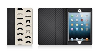 Griffin Folio Case for iPad Mini
