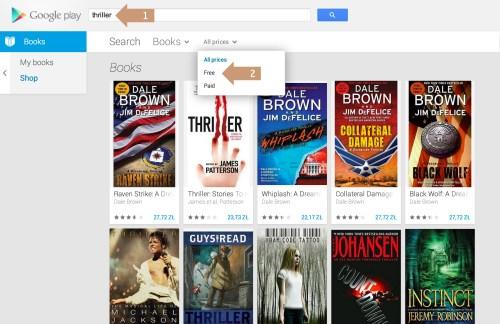 Medium Of Google Photo Books