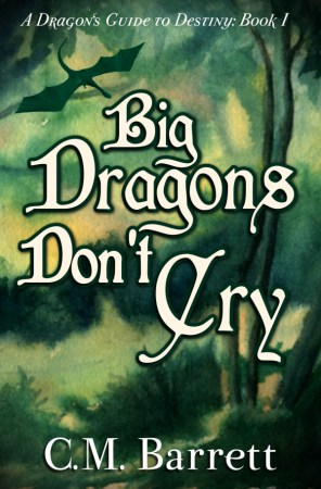BIG-DRAGONS-DONT-CRY-600-x-900