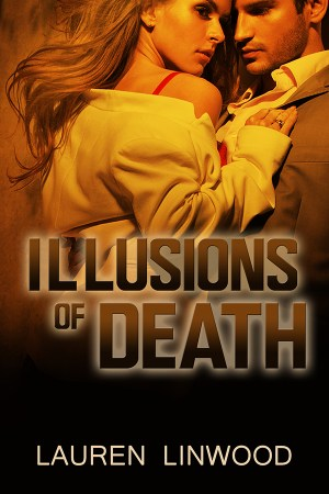 Illusions-of-Death-600