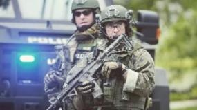 EBPD's Officer Profile Feature: Patrolman Dennis Andre