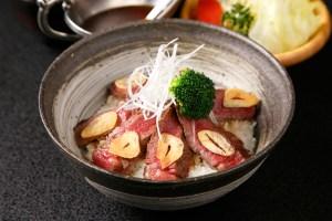 harunosuke1