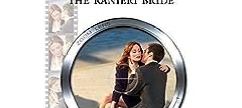 禾林花:The Ranieri Bride by Michelle Reid
