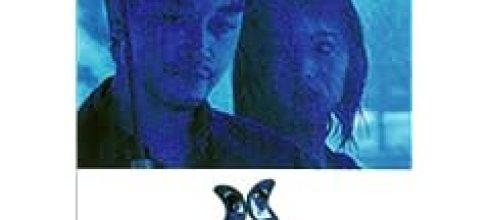 ♥RE Anniversary♥ 特刊:星月童話