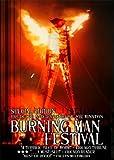 Burning Man Festival (Special Edition)