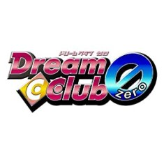 DREAM C CLUB(ドリームクラブ) ZERO(初回特典:限定コスチュームダウンロードカード同梱)(2010年冬発売予定)