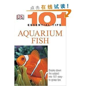 101 Essential Chinese Movies [??]/?0.0/Simon Fowler/Earnshaw