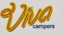 camper hire Australia