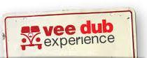 vee dub experience Australia