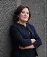 Picture of Sara Goldrick-Rab