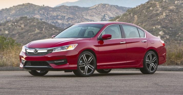 05.09.16 - 2016 Honda Accord