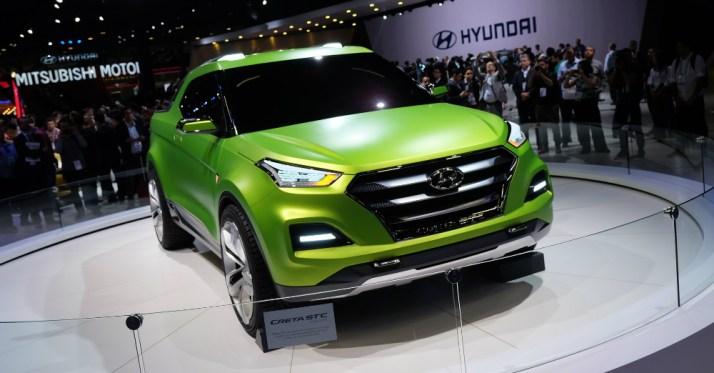 11.21.16 - Hyundai Creta STC