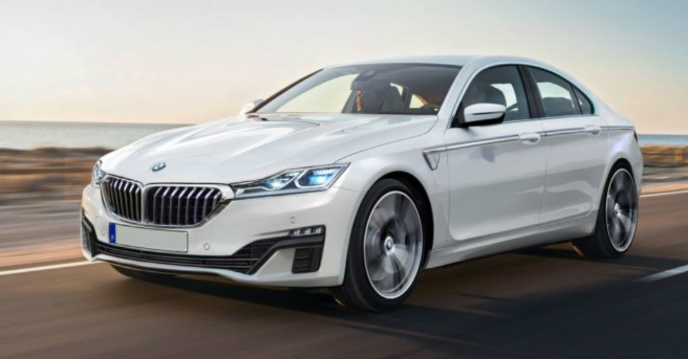 2018 BMW 3 Series Continuing the Ultimate Drive