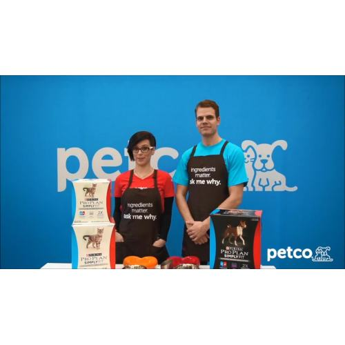 Medium Crop Of Petco Customer Service
