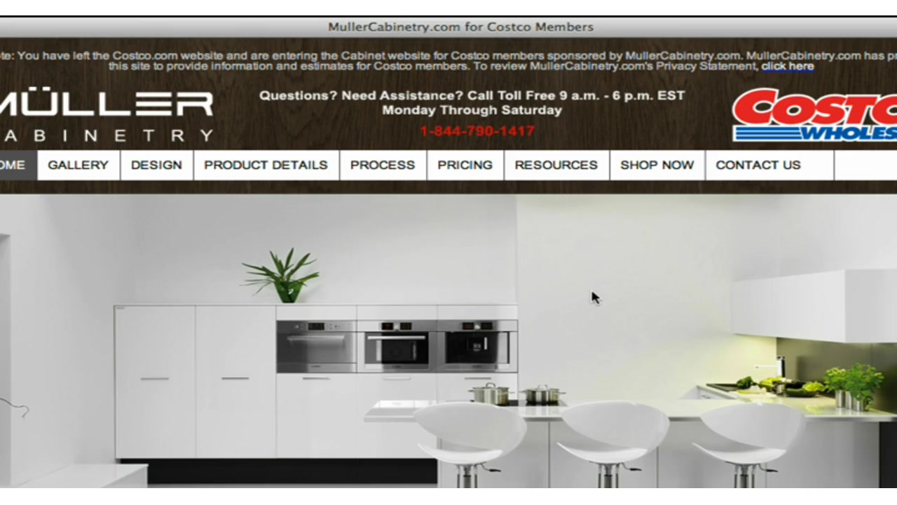 european kitchens and baths by muller cabinetry costco kitchen cabinets