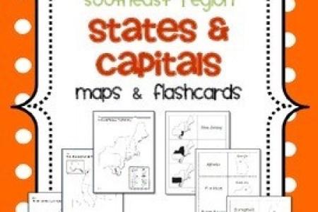 us map puzzlebmp original 549216 1 04838a73ba16566078c9dbd7f4f662c1