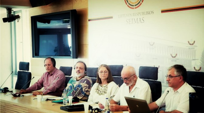 vilnius-congress-2014