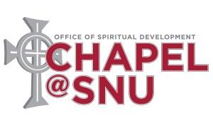 chapel-logo-3