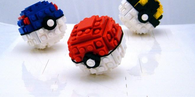 Gotta Catch 'Em All, Pokemon!