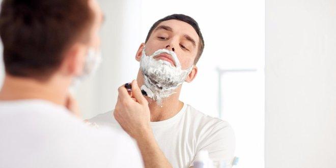 No Shave November or No Women November?