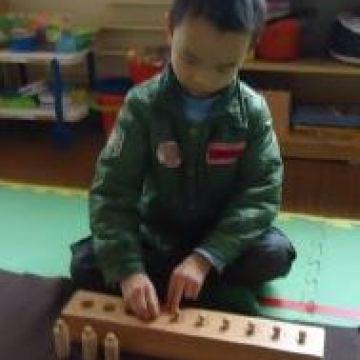 Min-Nan-counting-with-manipulative