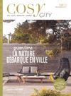 Cosy-city-Borssard-N12-Printemps-2014-1