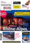 Eco-maison-bois-avril2014