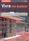 article-Vivre-ma-Maison-Edition-Alpes-2013-2014-1