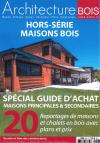 Couv architecture bois 2015